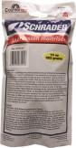 Балансировочные гранулы 282 гр.  65119-67